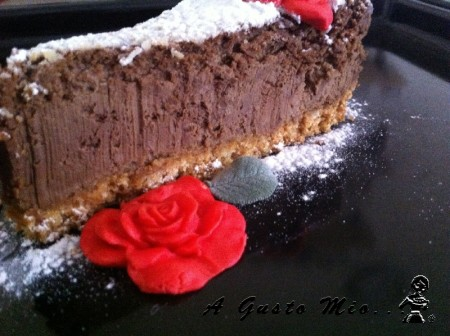 Cheesecake al caffe 01_zoom