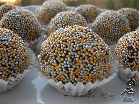 Cake pops-palline colorate 3